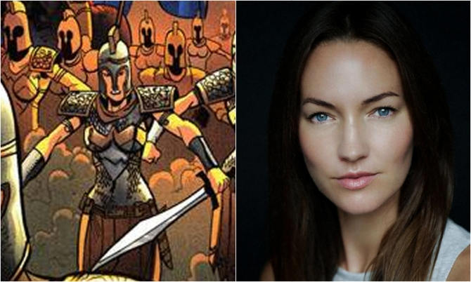 amazonian-warrior-jolie-stanford