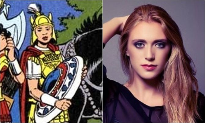 queens-guard-tilly-powell