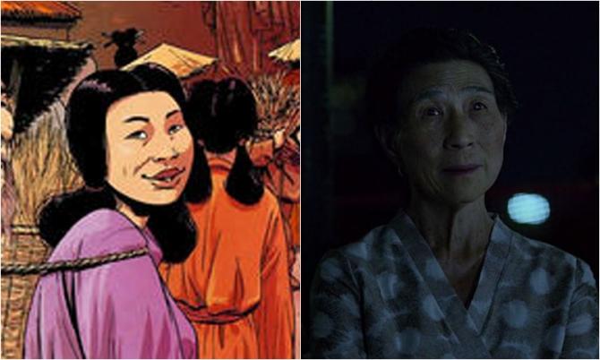madame-gao-wai-ching-ho