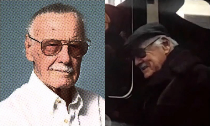 transit-bus-passenger-stan-lee